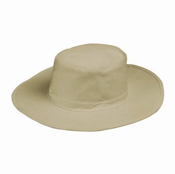 CRICKET HAT ( UMPIRE HAT ) (ITEM 1203 KHAKI) – Top Caps e5c99a328fe1