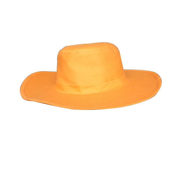 CRICKET HAT ( UMPIRE HAT )