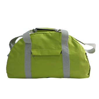 GYM ACTIVE BAG