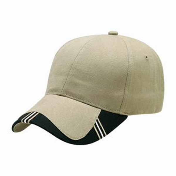 a4abdec3d1696 Peakless Cap (6-P Heavy Brushed Beanie with Knitted Turn up) (1101 ...