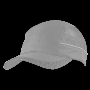 Executive Sporty Cap