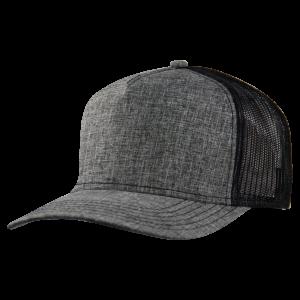 Executive Trucker Cap
