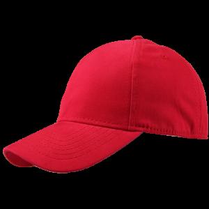 Topflex Spandex Cap